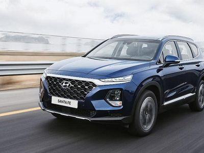Bảng giá xe ô tô Huyndai mới nhất tháng 4/2021: Các mẫu xe có giá bán từ 315 triệu đồng