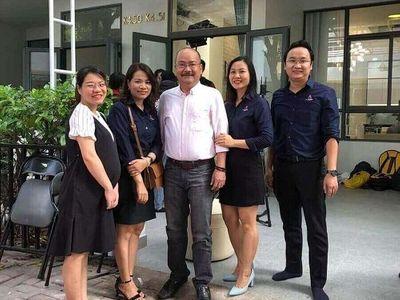 ST Decor công ty xây nhà trọn gói uy tín hàng đầu tại Việt Nam