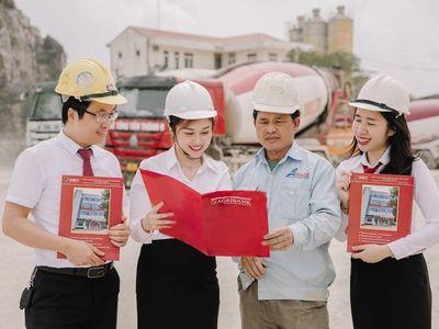 Cán bộ, người lao động Agribank hưởng ứng Tháng công nhân năm 2021