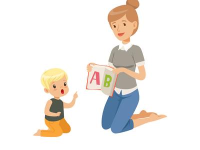 Vương Não Khang – Đột phá từ thảo dược giúp trẻ chậm phát triển ngôn ngữ cải thiện giao tiếp, tương tác xã hội