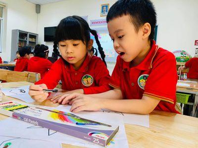 Sở GD&ĐT Hải Phòng thông báo cho học sinh nghỉ học ngay trong đêm