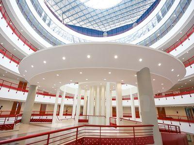 Một trường đại học ở Hà Nội chi 8 tỷ đồng mua vaccine