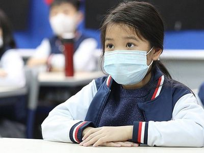 Sở GD&ĐT Khánh Hòa hoãn cho học sinh TP.Nha Trang học trực tiếp trở lại