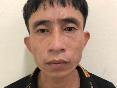 Tin tức pháp luật ngày 15/10:Hé lộ nguyên nhân con rể quý đâm mẹ vợ ở Hà Nội