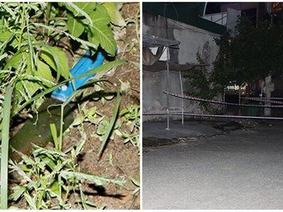 Vụ mâu thuẫn tại quán nước vỉa hè, 1 người bị đâm chết: Thông tin bất ngờ về nghi phạm