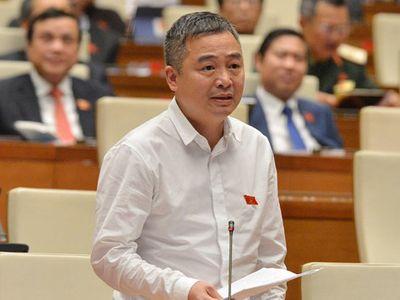 PGS.TS Nguyễn Lân Hiếu: Tiêm vaccine cho trẻ dưới 12 tuổi phải nghiên cứu, không vội