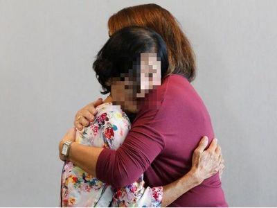 Người phụ nữ đến 26 tuổi mới biết là con nuôi, đi tìm xuất thân thì phát hiện loạt chi tiết khó tin