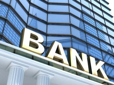Giải pháp nào cho ngành ngân hàng trước những ảnh hưởng của dịch COVID-19?
