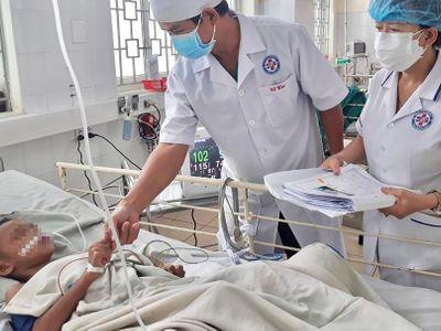 Tin tức đời sống ngày 26/9: Cứu sống bệnh nhi 9 tuổi bị tổn thương sọ não