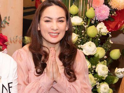 Đại diện Phi Nhung chính thức thông tin về tình hình sức khỏe của nữ ca sĩ