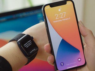 Tin tức công nghệ mới nóng nhất hôm nay 28/9: Apple xác nhận lỗi đầu tiên trên iPhone 13