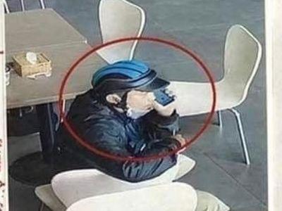 Vụ chủ cửa hàng bị lừa mất chiếc iPhone 13 Pro Max: Hé lộ độc chiêu của kẻ gian