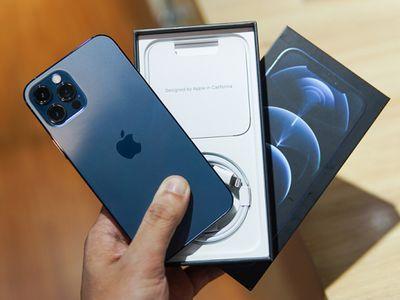 Tin tức công nghệ mới nóng nhất hôm nay 26/10: Apple bị kiện vì từ chối sửa iPhone 12 còn bảo hành