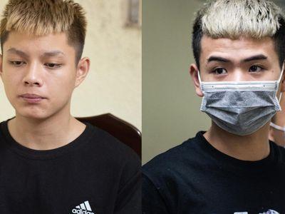Vụ truy sát nhầm người đi đường ở Hà Nội: Truy tố nhóm 21 đối tượng