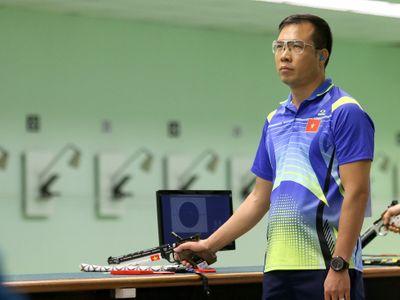 Lịch thi đấu Olympic Tokyo của đoàn thế thao Việt Nam ngày 24/7