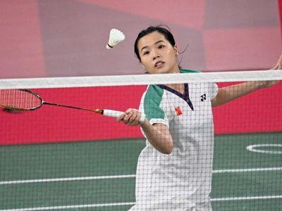 Olympic Tokyo 2020: Kim Tuyền vào tứ kết môn Taekwondo, Thùy Linh có chiến thắng đầu tiên