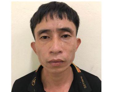Lời khai gã con rể đâm mẹ vợ 70 tuổi trọng thương ở Hà Nội