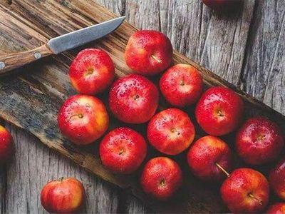 Muốn tăng cường sức khỏe tim mạch, hãy ăn những loại trái cây này