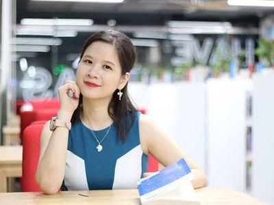 Nữ tiến sĩ Việt duy nhất lọt top 100.000 nhà khoa học có tầm ảnh hưởng nhất thế giới năm 2021