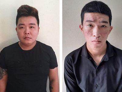 Vụ buôn người dưới ở Nam Định: Từ lá đơn trình báo con gái mất tích lần ra đường dây của buôn người