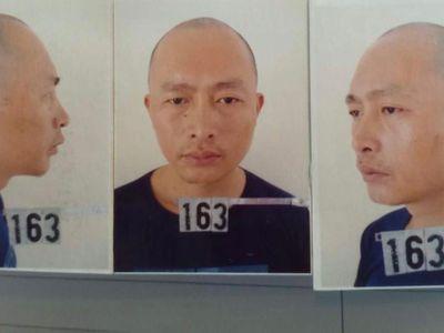 Ra quyết định truy nã đối tượng gây ra vụ thảm sát khiến 3 người tử vong ở Bắc Giang