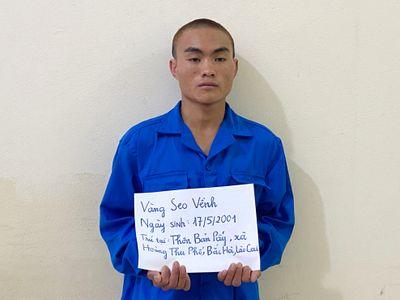 Vụ sát hại em trai cùng cha khác mẹ 3 tuổi ở Lào Cai: Hé lộ nguyên nhân đau xót