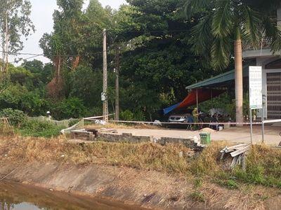 Vụ 2 người đàn ông chết bất thường ở Quảng Ninh: Nạn nhân tử vong trong tư thế lạ