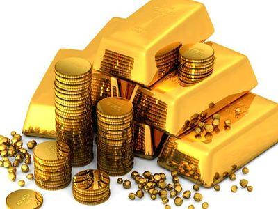 Giá vàng hôm nay ngày 21/9: Giá vàng SJC tăng 300.000 đồng/lượng
