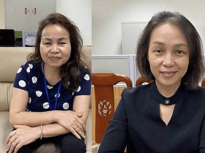 Vì sao nguyên Phó Giám đốc Bệnh viện Tim Hà Nội bị khởi tố, bắt tạm giam?