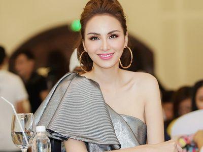 Hoa hậu Diễm Hương: Kinh doanh bị lừa tiền tỷ, từng muốn tự tử vì thị phi