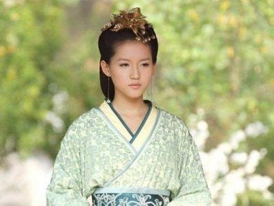 Vị hoàng hậu trẻ tuổi nhất lịch sử: 6 tuổi lên ngôi, 15 tuổi làm thái hậu nhưng vẫn nguyên trinh tiết đến khi qua đời