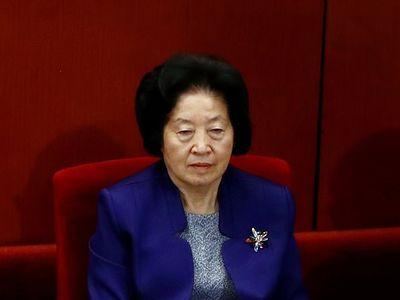 Phó Thủ tướng Trung Quốc cảnh báo đợt dịch mới khó lường vì biến thể Delta