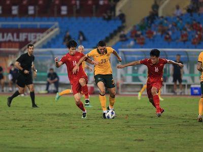 AFC yêu cầu Việt Nam nâng cấp chất lượng sân Mỹ Đình