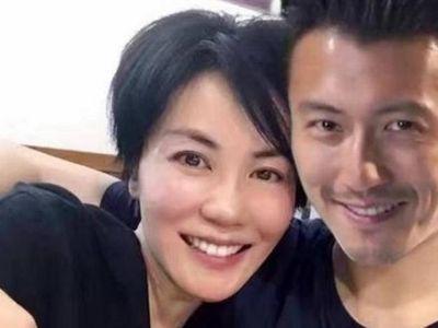 Tạ Đình Phong bị chỉ trích không nghiêm túc với Vương Phi khi khẳng định sẽ không kết hôn