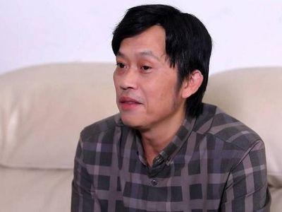 2 huyện ở Quảng Nam báo cáo kết quả tra soát từ thiện của Hoài Linh
