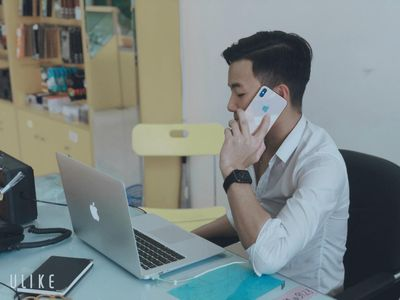 CEO Dương Văn Tâm: 9X truyền cảm hứng khởi nghiệp cho bạn trẻ