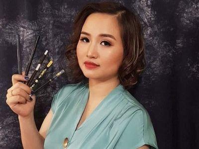Doanh nhân Đỗ Thị Thu Trang – Người truyền lửa đam mê với ngành làm đẹp