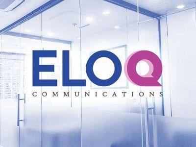 Công ty truyền thông EloQ Communications ra mắt văn phòng mới