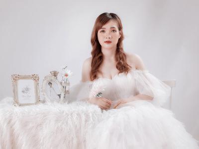 Phạm Hảo: Mẹ bỉm sữa 9X khiến nhiều người ngưỡng mộ vì vẻ ngoài vô cùng trẻ trung, xinh đẹp