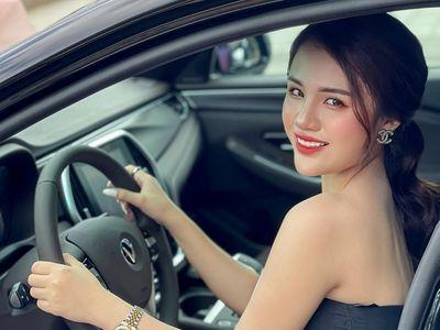 Hành trình kiếm tiền tỉ của cô gái 10X Phan Hải Yến cùng thương hiệu Hemia
