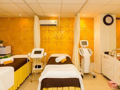 8 kinh nghiệm mở spa chăm sóc da ở Ninh Thuận