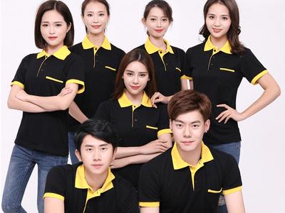 Top 7 xưởng may in đồng phục ở Vũng Tàu