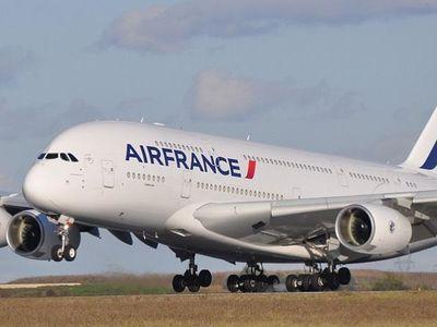 Air France và Airbus hầu tòa vì cáo buộc ngộ sát sau vụ tai nạn máy bay khiến hơn 200 người chết