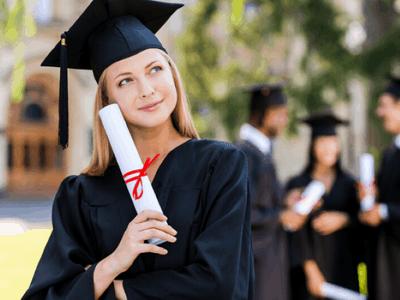Thất nghiệp sau khi tốt nghiệp đại học, hàng nghìn cử nhân đổ xô đi làm việc này