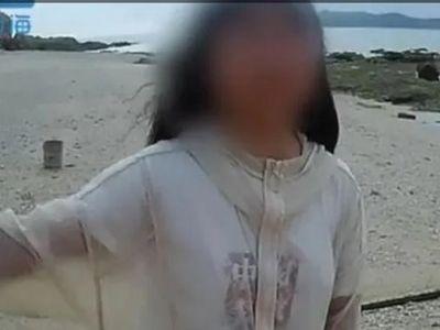 Nữ sinh 13 tuổi bị cha mẹ