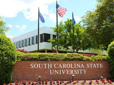 Đại học Mỹ xoá nợ gần 10 triệu USD cho khoảng 2.500 sinh viên