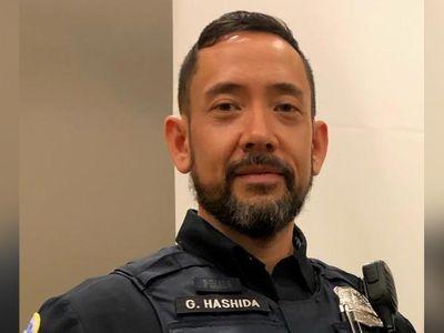 Thêm sĩ quan cảnh sát Điện Capitol tự sát sau cuộc biểu tình bạo loạn ngày 6/1
