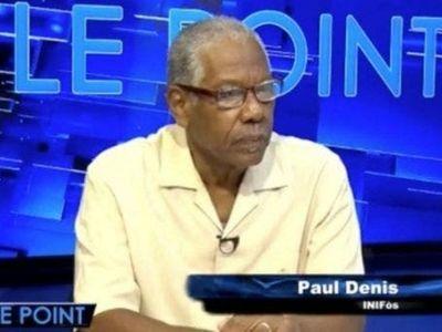 Cựu thủ tướng Haiti thừa nhận từng gặp mặt nghi phạm ám sát cố Tổng thống Moise