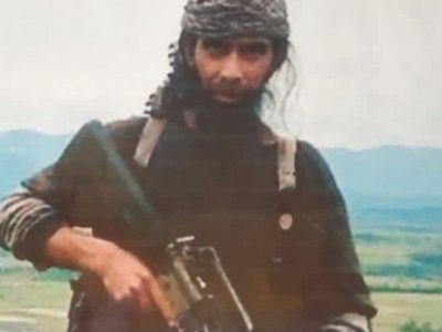 Indonesia tiêu diệt trùm khủng bố có liên hệ với IS bị truy nã gắt gao nhất