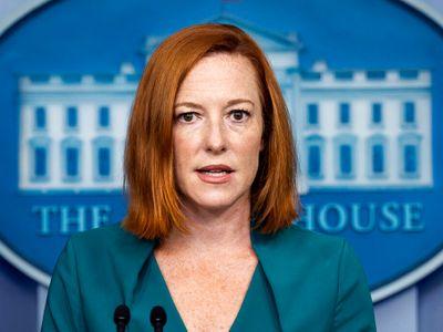 Nhà Trắng chuẩn bị trước kịch bản đóng cửa chính phủ